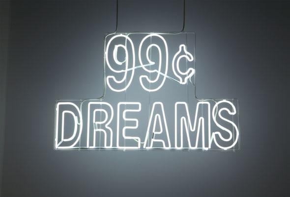 .99 dreams